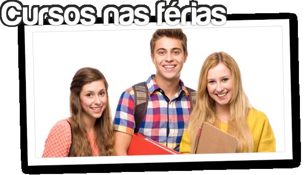 Cursos_ferias_img2