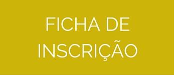 FICHADEINSCRICAO