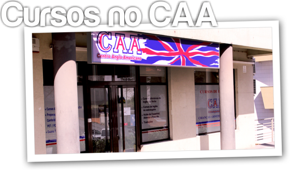 cursos_CAA_img1