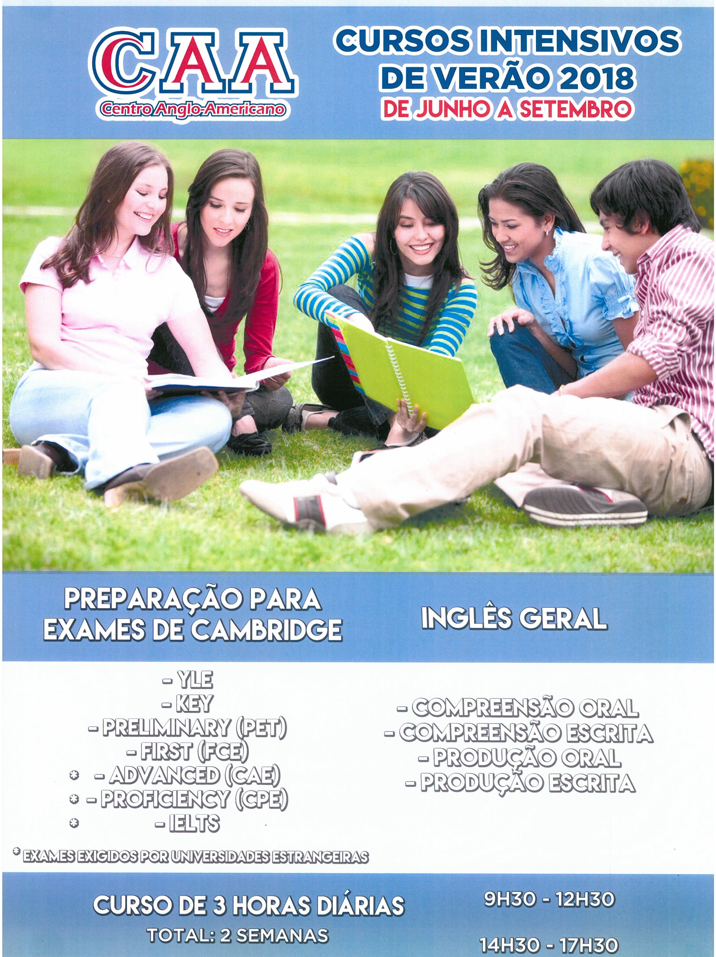 intensive-courses